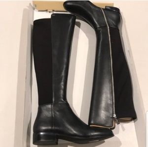 Michael Kors Tall Boots